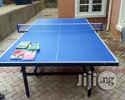 Water Resistance Table Tennis | Sports Equipment for sale in Abuja (FCT) State, Pyakasa