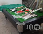 Snooker Pool Table | Sports Equipment for sale in Abuja (FCT) State, Pyakasa