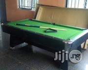 Pool Table | Sports Equipment for sale in Abuja (FCT) State, Pyakasa