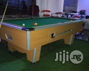 Coin Snooker Table | Sports Equipment for sale in Abuja (FCT) State, Pyakasa