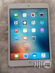 Apple iPad Mini1 Wifi Only 16GB | Tablets for sale in Lagos State, Ikeja