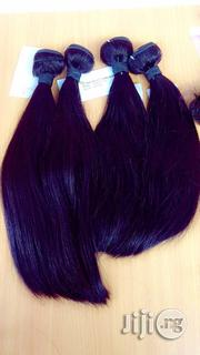 100% Human Hair | Hair Beauty for sale in Abuja (FCT) State, Jabi