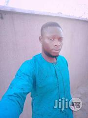 Young Intelligent Handsome Driver   Driver CVs for sale in Lagos State, Magodo