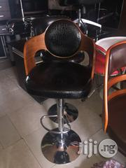 Exotic Bar Stool Chair | Furniture for sale in Lagos State, Ajah