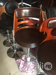 New Imported Bar Stool Chair | Furniture for sale in Lagos State, Lekki Phase 1