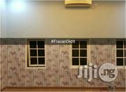 Sleek Wallpapers For The Season | Home Accessories for sale in Abuja (FCT) State, Galadimawa