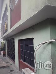 4units Of 3bedroom Flat For Sale At Off Akilo Road Ogba Ikeja   Houses & Apartments For Sale for sale in Lagos State, Ikeja