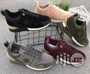 Luis Vuitton | Shoes for sale in Lagos State, Ajah