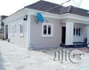 A New 3 Bedroom Bungalow At Aguda, Surulere Lagos For Sale | Houses & Apartments For Sale for sale in Lagos State, Surulere