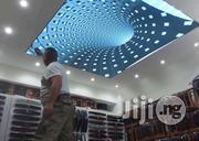 Interior Pop Works In Island | Building Materials for sale in Lagos State, Victoria Island