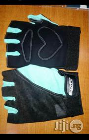 Weight Lifting Glove | Sports Equipment for sale in Abuja (FCT) State, Wuse 2