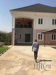 Brand New 4 Bedrooms Duplex In Apo Legislative Quarters For Sale | Houses & Apartments For Sale for sale in Abuja (FCT) State, Gaduwa
