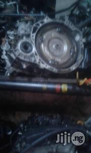 Gear Box And Engine For Hyundai Cars | Vehicle Parts & Accessories for sale in Lagos State, Mushin