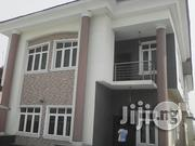 New 5 Bedroom Duplex At Omole + BQ Phase 1 | Houses & Apartments For Sale for sale in Lagos State, Ikeja