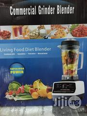 Commercial Blender | Restaurant & Catering Equipment for sale in Lagos State, Amuwo-Odofin