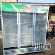 Display Chiller | Store Equipment for sale in Lagos State, Ojo