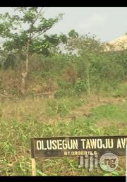 A Plot Of Land At Isheri North For Sale | Land & Plots For Sale for sale in Lagos State, Kosofe