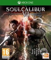 Soul Calibur VI - Xbox One | Video Game Consoles for sale in Lagos State, Surulere
