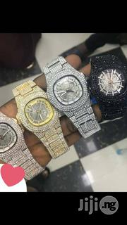 Patek Philipp Watch | Watches for sale in Lagos State, Ikeja