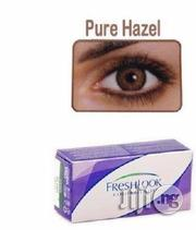 Freshlook Contact Lens | Tools & Accessories for sale in Lagos State, Lagos Mainland