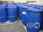 Aa Chemical Sells Sorbitol 300kg | Manufacturing Materials & Tools for sale in Lagos State, Kosofe