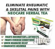 End All Bone Diseases Today With Neo Care Herbal Tea   Vitamins & Supplements for sale in Rivers State, Eleme