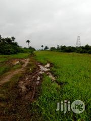 Plots of Land for Sale in Pipeline, Atali, Off Tank Junction | Land & Plots For Sale for sale in Rivers State, Obio-Akpor