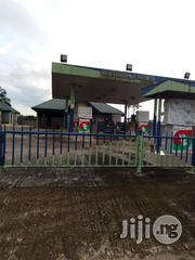 Filling Station To Lease Along East West Road | Commercial Property For Rent for sale in Rivers State, Obio-Akpor