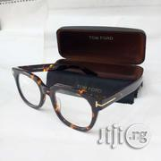 Tomford. Glasses | Clothing Accessories for sale in Lagos State, Surulere
