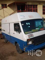 Volkswagen Bus Hire | Automotive Services for sale in Lagos State, Ikeja