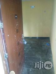 For Rent Miniflat Harmony Estate Ogba | Houses & Apartments For Rent for sale in Lagos State, Ikeja