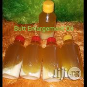 Butt Enlargement Oil | Sexual Wellness for sale in Lagos State, Ikotun/Igando