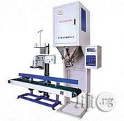 Sealing And Packaging Machines ( Low Cost) | Manufacturing Equipment for sale in Lagos State, Ojo