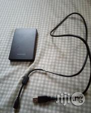 External Hard Drive 500Gb With 20 Games Inside | Video Games for sale in Lagos State, Lagos Island