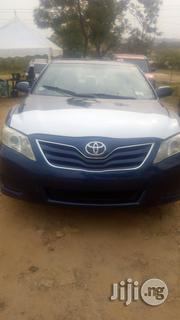 Toyota Camry 2011 Blue | Cars for sale in Abuja (FCT) State, Galadimawa