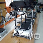 Treadmill Mill With Massager | Massagers for sale in Abuja (FCT) State, Asokoro