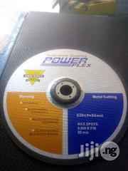 Cutting Disk. | Electrical Tools for sale in Lagos State, Ojodu