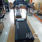 Treadmill With Massager American Fitness | Massagers for sale in Abuja (FCT) State, Utako