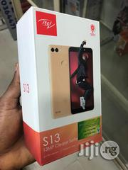 New Itel S12 8 GB | Mobile Phones for sale in Lagos State, Ikeja