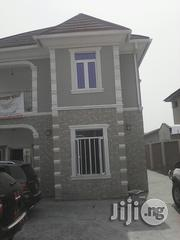 New 5 Bedroom Duplex With BQ At Omole Phd 1 | Houses & Apartments For Sale for sale in Lagos State, Ikeja
