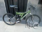 Xtreme 6061 Aluminum Adult Sport Bicycle | Sports Equipment for sale in Lagos State, Surulere