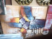 Canvas Artwork Frame | Arts & Crafts for sale in Lagos State, Surulere