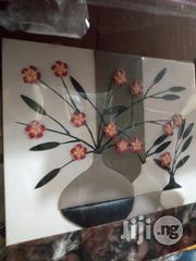 Wall Frame and Artwork | Arts & Crafts for sale in Lagos State, Surulere