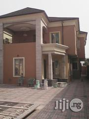 New 5 Bedroom Duplex With BQ At Omole Phd 1   Houses & Apartments For Sale for sale in Lagos State, Ikeja