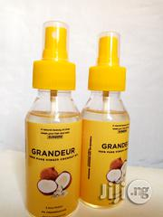 Grandeur Coconut Oil | Skin Care for sale in Ogun State, Ado-Odo/Ota