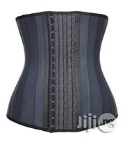 PROMO!!! Best Latex Waist Trainer Worldwide Has 25 Steel Bones | Clothing Accessories for sale in Lagos State, Ikeja
