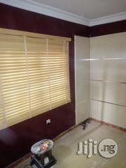 Wooden Blinds | Home Accessories for sale in Lagos State, Ikotun/Igando