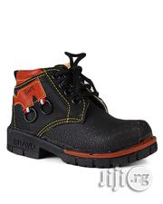 Boys Cute Shoes | Children's Shoes for sale in Lagos State, Isolo