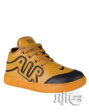 Boys Cool Shoes | Children's Shoes for sale in Lagos State, Isolo