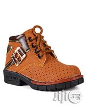Boys Wonderful Shoes | Children's Shoes for sale in Lagos State, Isolo